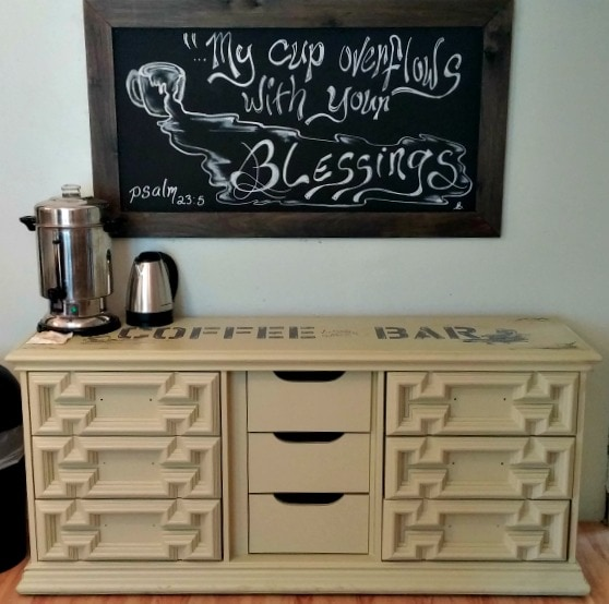 diy-coffee-bar-2