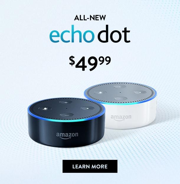 echo-dot-49-99