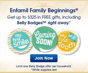 enfamil-family-beginnings