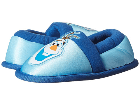 Favorite Characters Disney Frozen Olaf Slipper