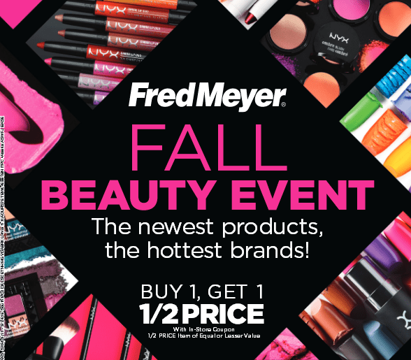 fred-meyer-fall-beauty-event