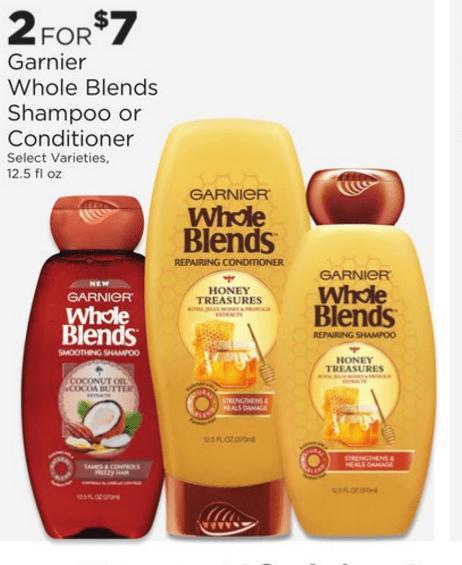 garnier-whole-blend-shamppos