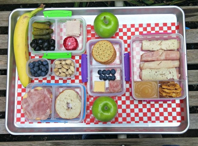 hillshire-meat-lunchables