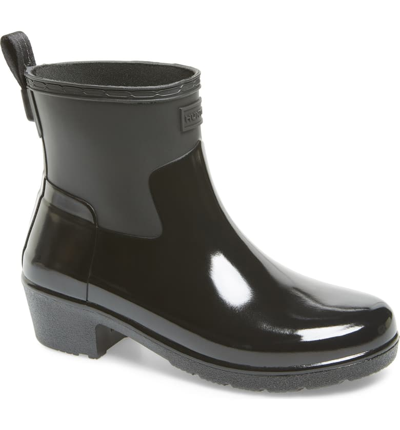 Boot Sale At Nordstrom: As Much As 60% OFF + FREE Shipping!