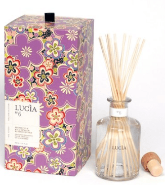Lucia Reed Diffuser