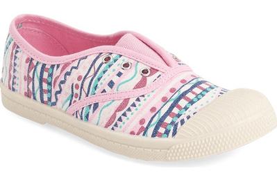 marin-canvas-slip-on-sneaker