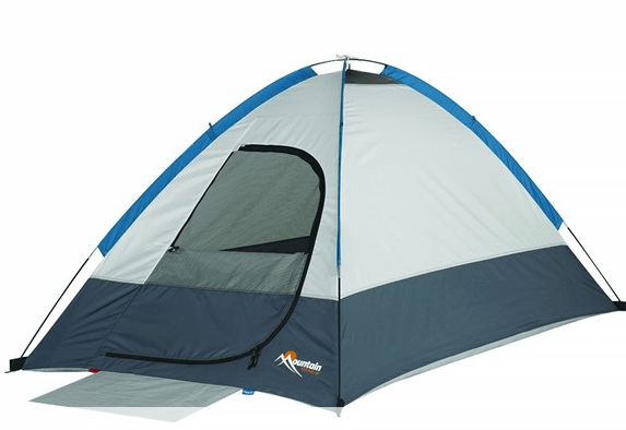 Mountain Trails Tents by Wenzel As Low As $17.99 (Today Only)