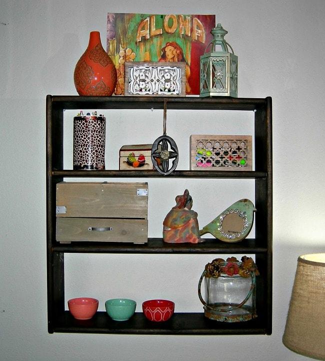 office-shelf-after