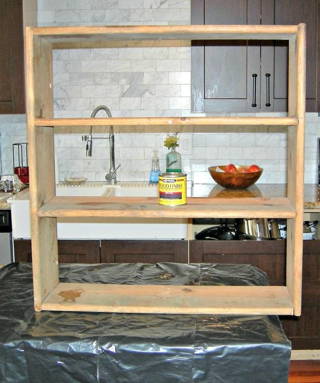 office-shelf-before
