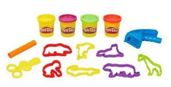 play-doh-animal-duffel-bag