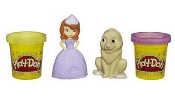 play-doh-disney-princess-sofia-clover-set