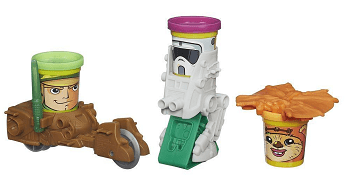play-doh-star-wars-mission-on-endor-featuring-can-heads