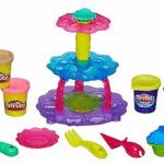 play-doh-sweet-shoppe-cupcake-tower