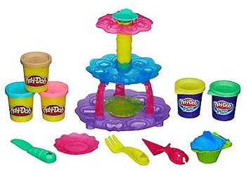 play-doh-sweet-shoppe-cupcake-tower