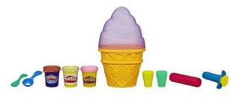 play-doh-sweet-shoppe-ice-cream-cone-container