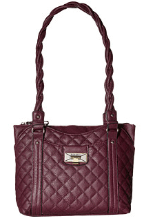 rosetti-haven-quilted-satchel