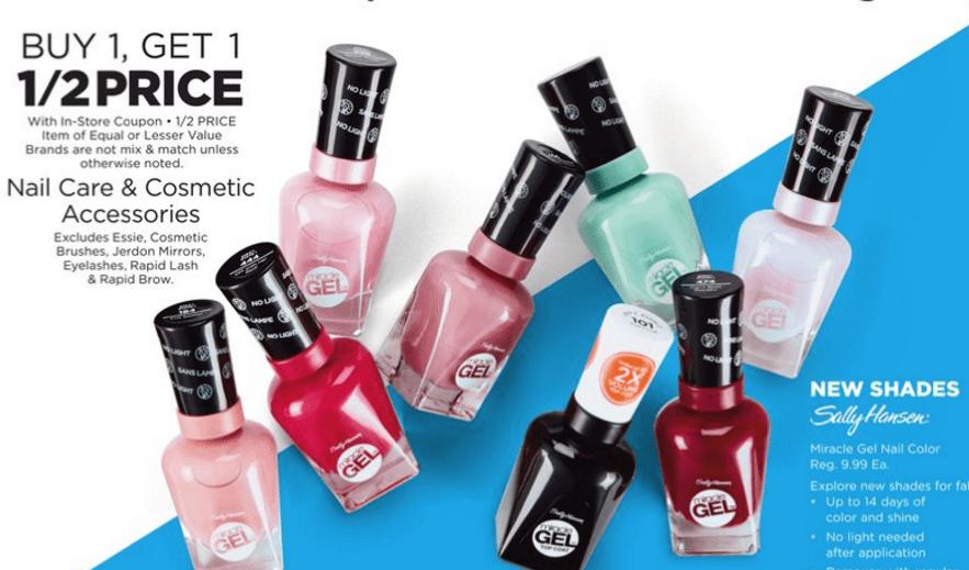 sally-hansen-gel-nail-colors