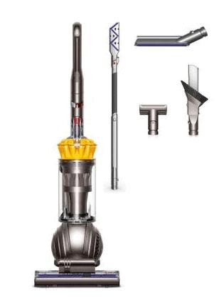 Dyson Ball Vacuum Sale