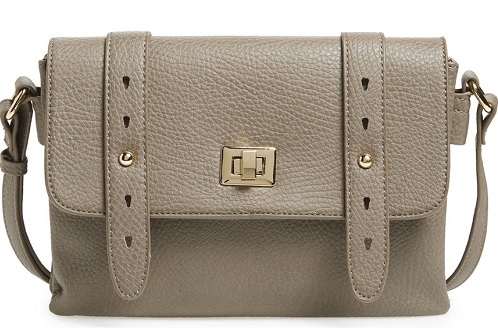 sole-society-gia-faux-leather-crossbody-bag