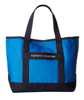Tommy Hilfiger TH Sport - Core Plus Shopper