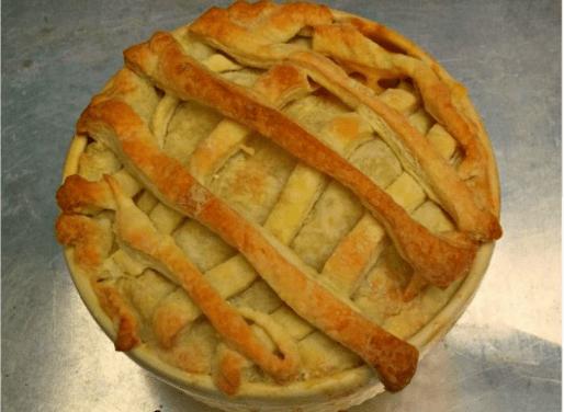 homemade-chicken-pot-pie