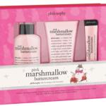 philosophy-pink-marshmallow-buttercream-trio