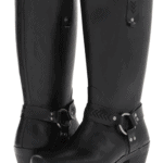 bogs-dakota-tall-boots