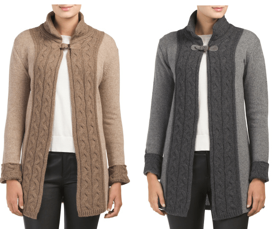 chiaramente-made-in-italy-wool-blend-cardigan
