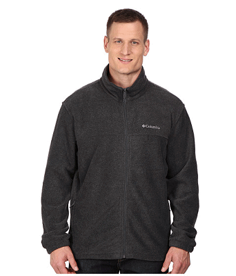 columbia-big-tall-steens-mountain-full-zip-2-0-jacket
