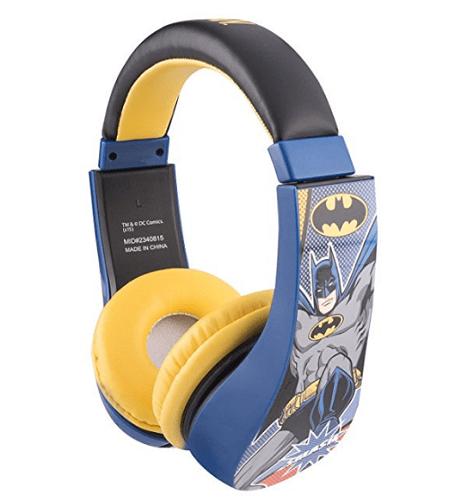 Kid Safe Headphones