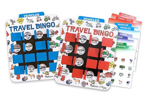 melissa-doug-flip-to-win-travel-bingo-game-set