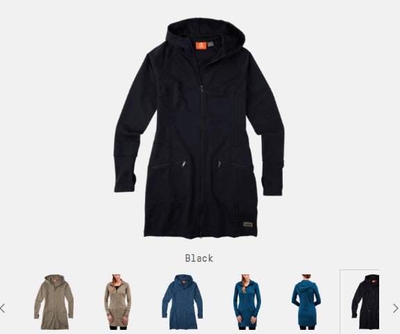 merrell-ostrova-long-hoodie