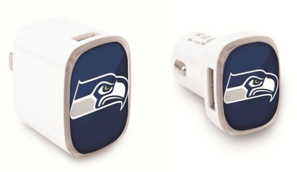nfl-seahawks-dual-usb-home-and-car-charger