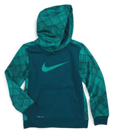 nike-swoosh-therma-fit-hoodie