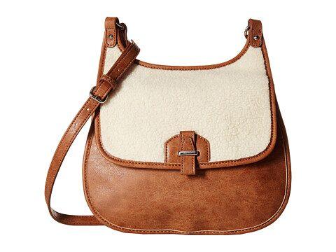 Nine West Beleka Bag $19.99 (Reg $69)