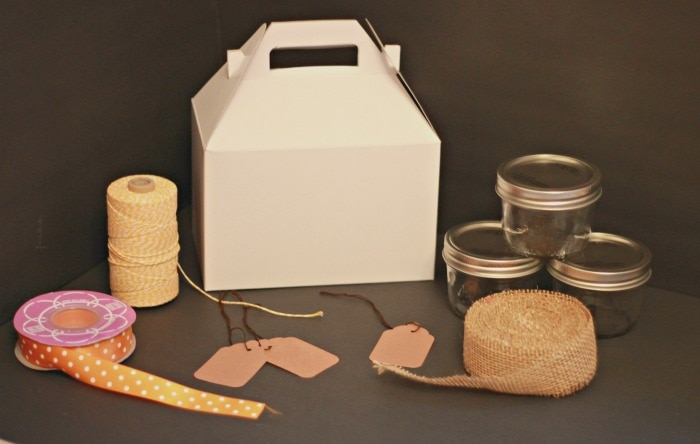 papermart-supplies