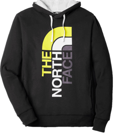 REI Garage Deal Of The Day - The North Face Trivert Pullover Hoodie - Men's
