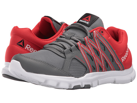 reebok-yourflex-train-8-0-l-mt