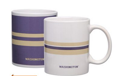Washington Huskies Mugs