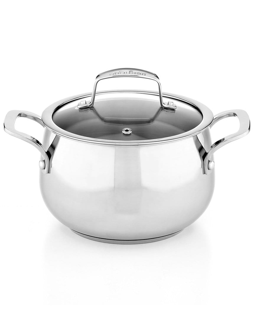 stainless-steel-stock-pot