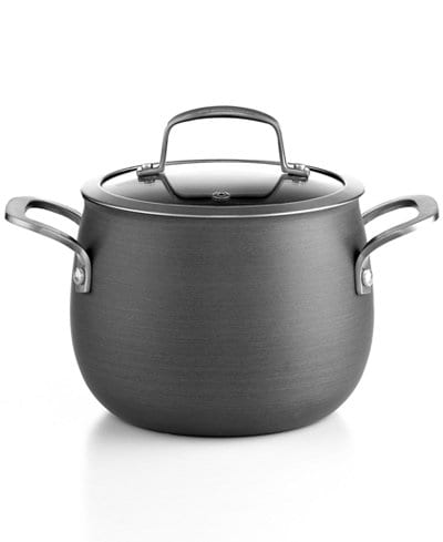 hard-anodized-stock-pot