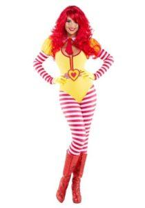 Halloween Costumes Tacoma