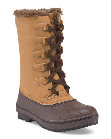 arctic-plunge-faux-sherling-lined-tall-boot