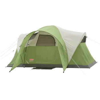 coleman-12x7-montana-6-person-tent