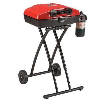 coleman-roadtrip-sport-propane-grill-11000-btu