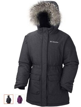 columbia-kids-nordic-strider-jacket
