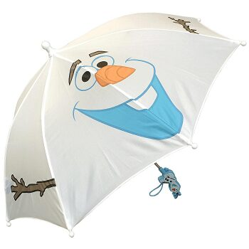 disney-frozen-olaf-umbrella-white