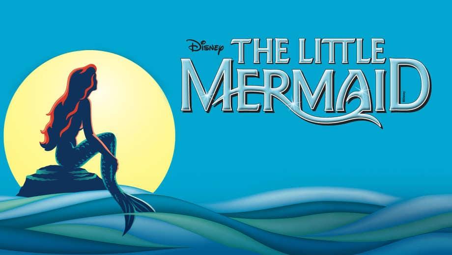 disney-the-little-mermaid