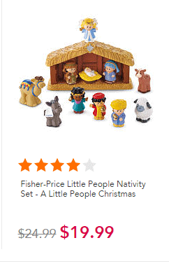 fisher-price-nativity-set