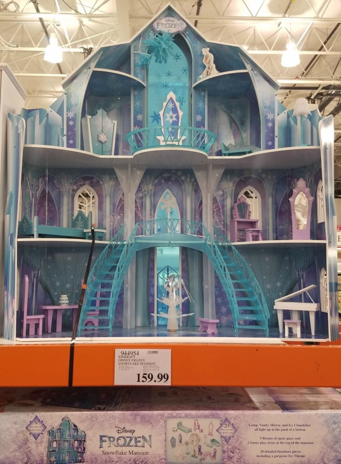 Price Match App >> Costco Toys 2016 - Big List of Costco Christmas Toys This ...